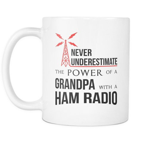 NO, NEVER do this.  EVER https://t.co/GY5nuOjw6Z #ARRL #hamradio https://t.co/tmRRRJEf21