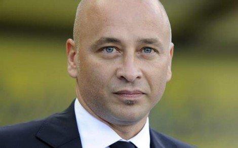 Corini chiamato alla prima impresa, Nestorovski solo in attacco contro la Fiorentina - https://t.co/Tq5hw301mj #blogsicilianotizie
