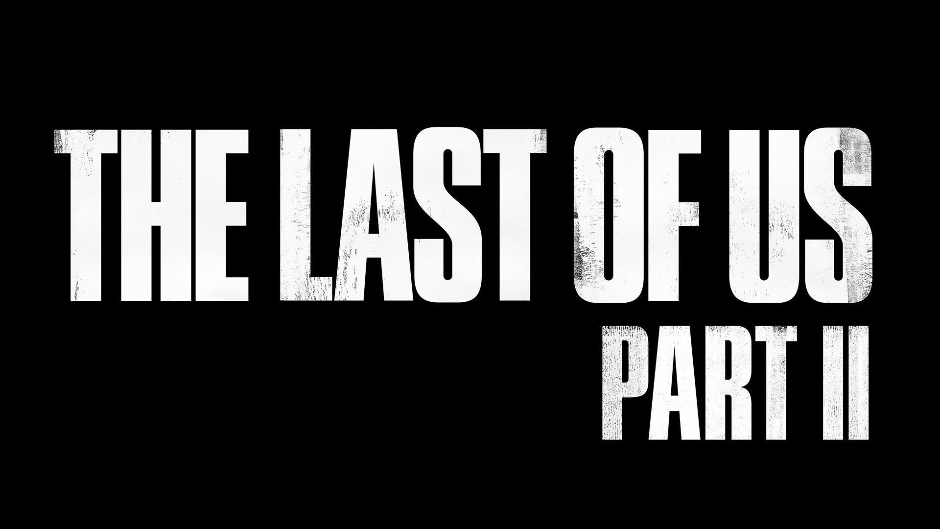 The Last of Us Part II Unveiled 4
