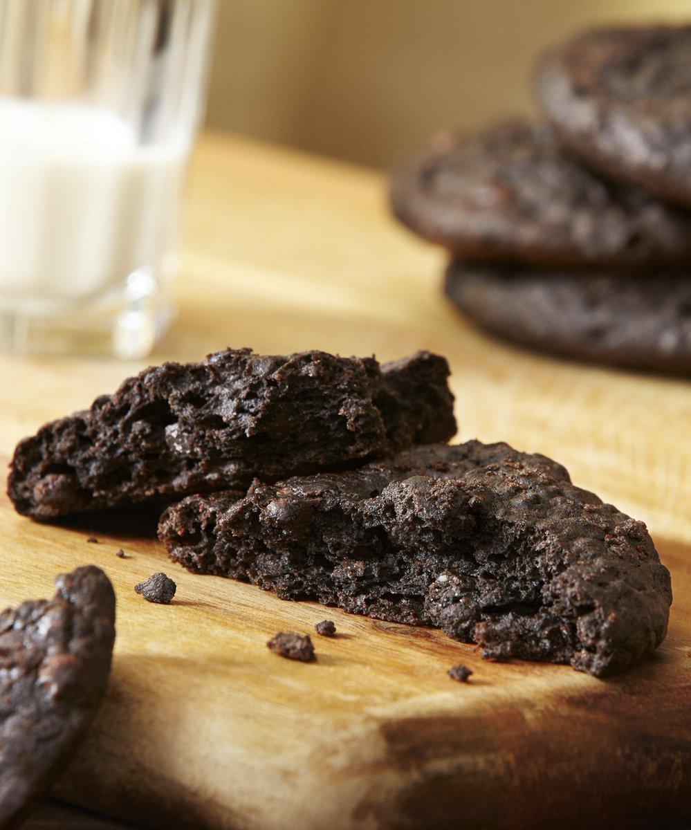Udi S Chocolate Chia Muffin Tops