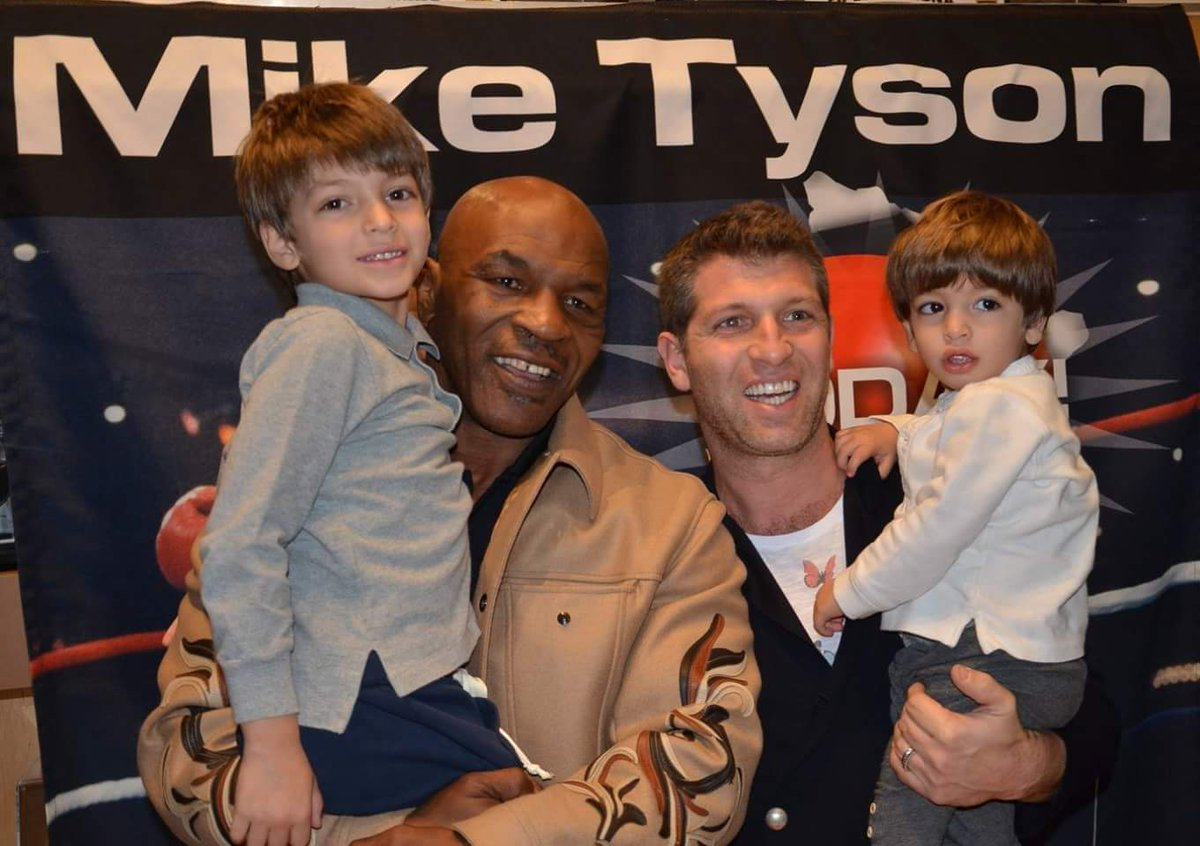 Mike tyson on twitter meet mike at the venetian 130 300 and mike tyson on twitter meet mike at the venetian 130 300 and caesars 330 500 field of dreams las vegas m4hsunfo
