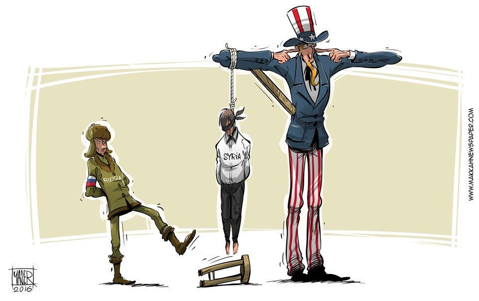 РФ использует на Донбассе те же методы, что и в Сирии - сначала развязывает агрессию, а потом пытается стать посредником, - Ельченко - Цензор.НЕТ 334