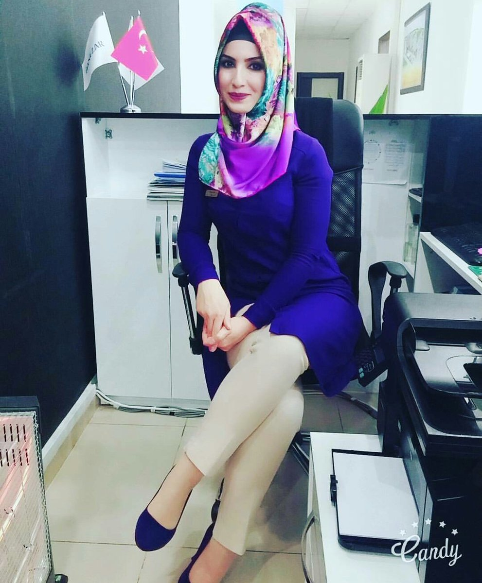 hijab Search  XVIDEOSCOM