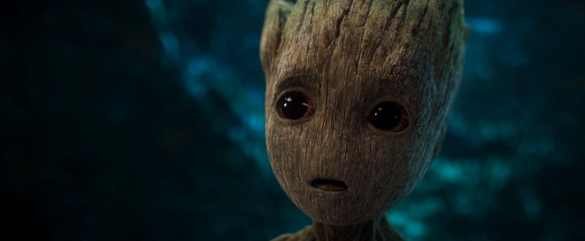 New Guardians of the Galaxy Vol. 2 International Trailer Revealed 4