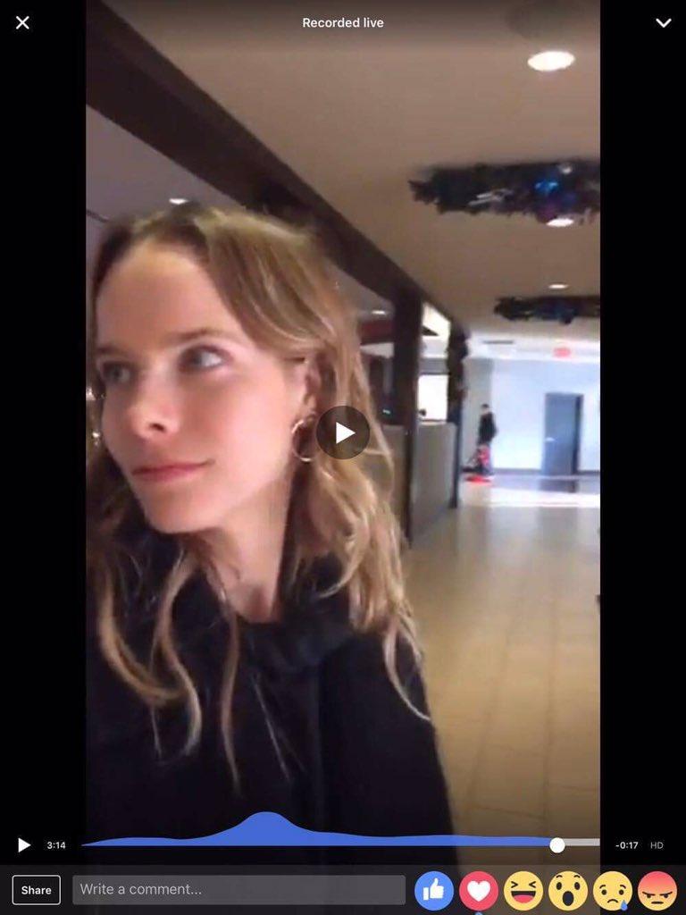 Daniels Girlfriend Look Her Up On Instagram Nike Martens Heartiespic Twitter Com Sbfnothcmk