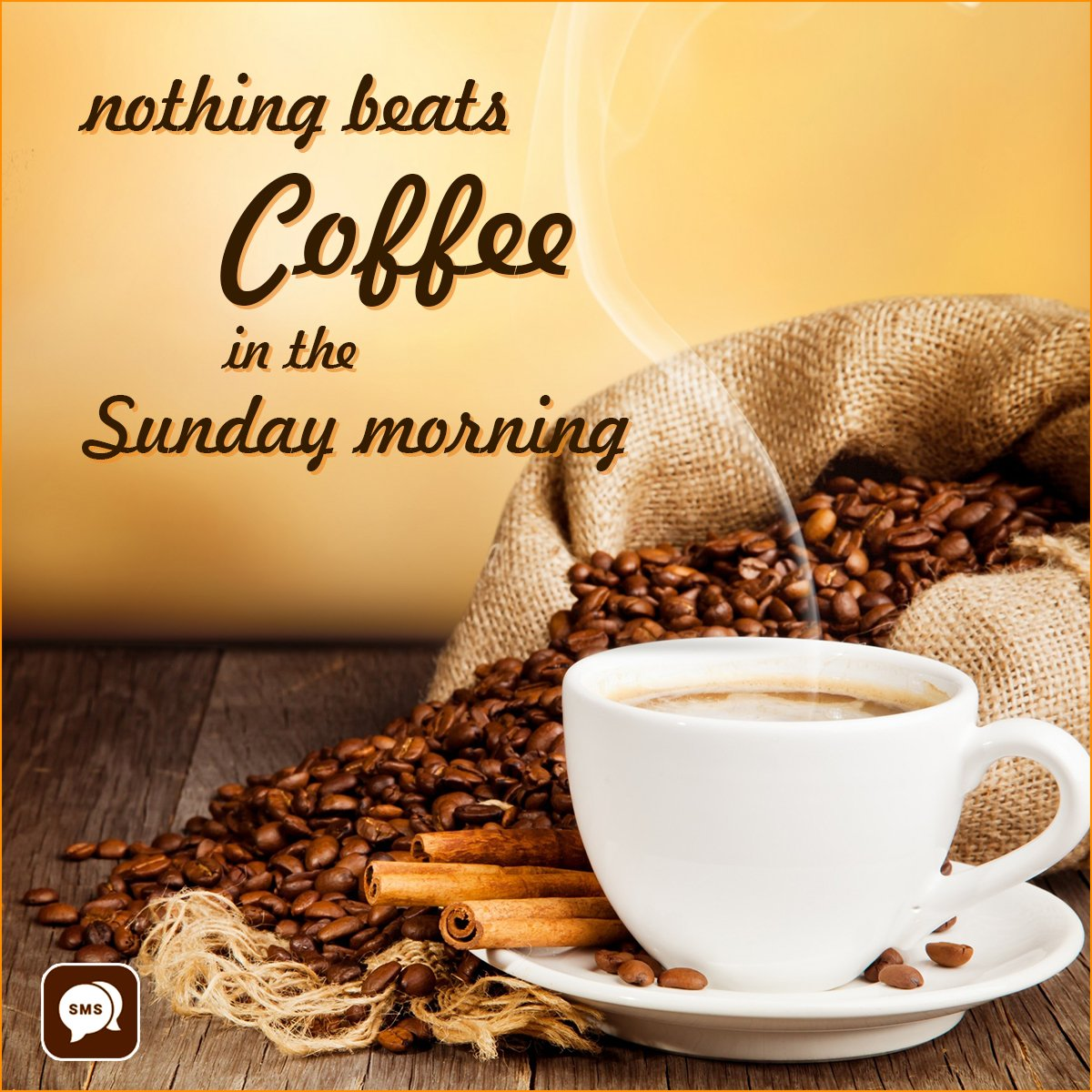 Sms Collection Hub On Twitter Good Morning Coffee Enjoytoday