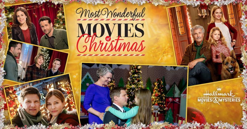 500 pm 3 dec 2016 - Christmas Movies On Directv