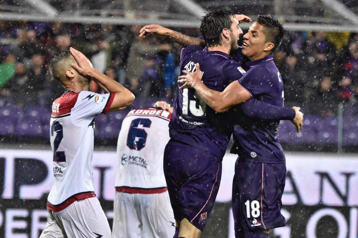 DIRETTA Calcio TV: da Fiorentina-Palermo (Serie A) Streaming a Valencia-Malaga (Liga) Rojadirecta, vedere partite gratis Oggi 4 Dicembre