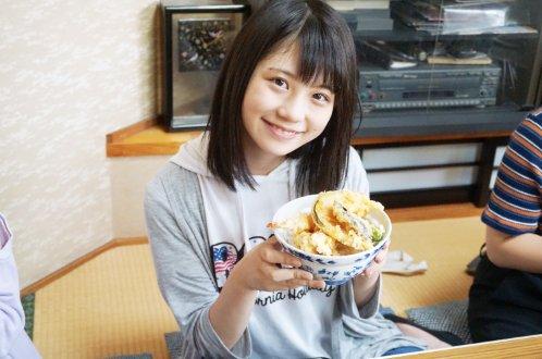 """Résultat de recherche d'images pour """"Obata Yuna"""""""