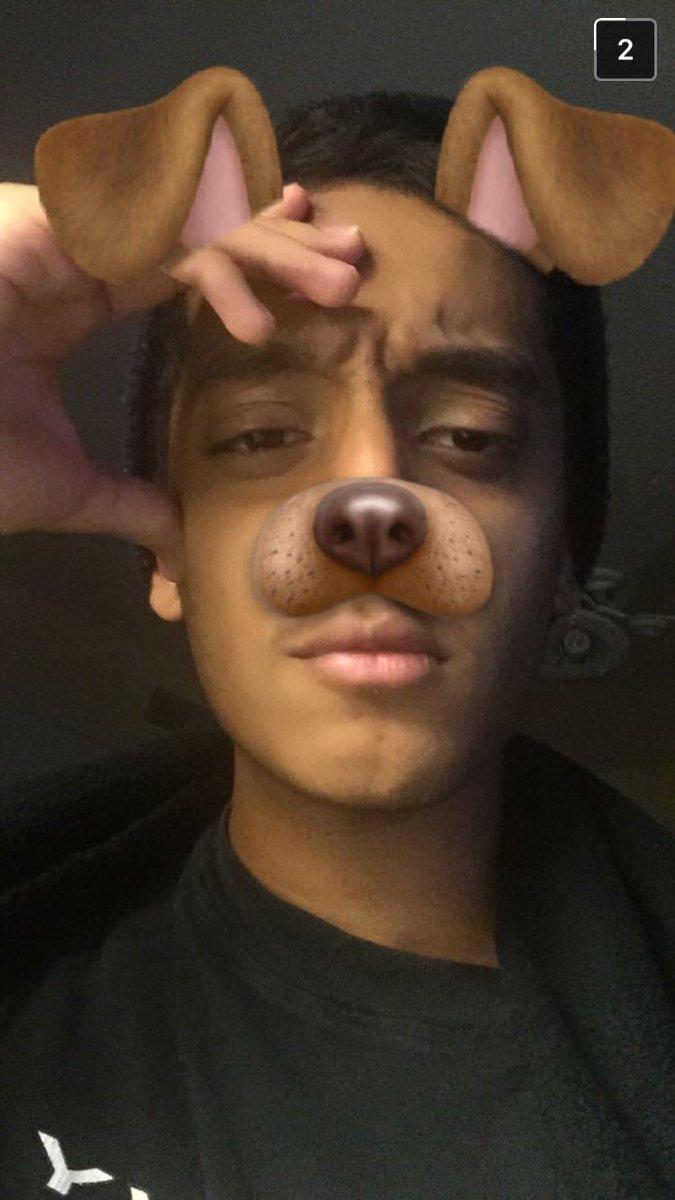 leslie portillo leslieportillo s twitter profile twicopy happy birthday to my best friend rajmahal777 don t sleep on him 128564