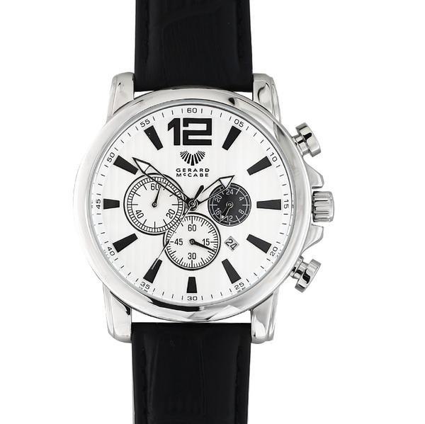 Trident Timepiece