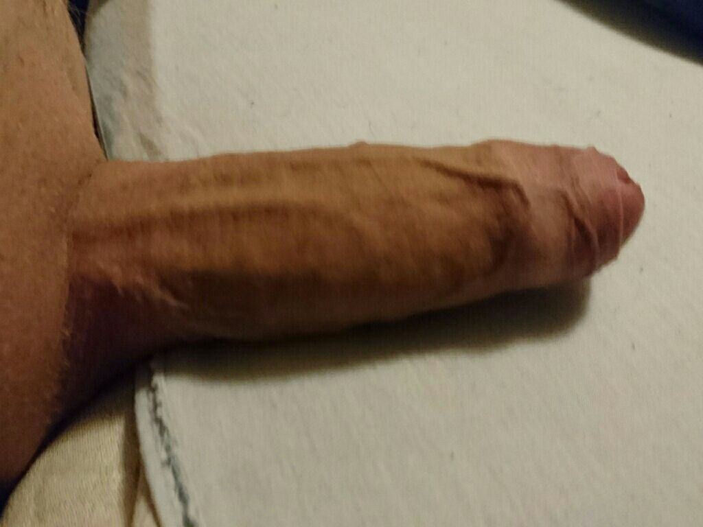 long big dick
