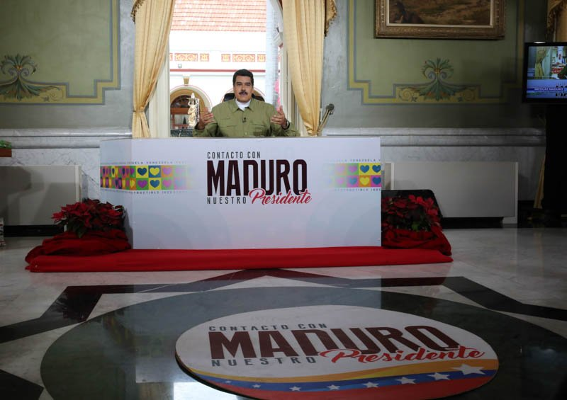 Tag dato en El Foro Militar de Venezuela  Cz-abYcWEAEIrDa