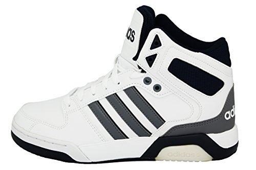 neo adidas cz