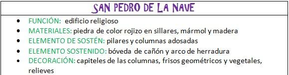 Esquema de San Pedro de la Nave #storat1 #TC https://t.co/HXYsN9h941