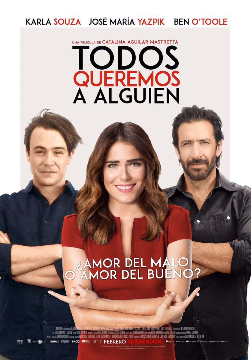 Ver película Todo por mi hijo (2019) HD 1080p Latino ...