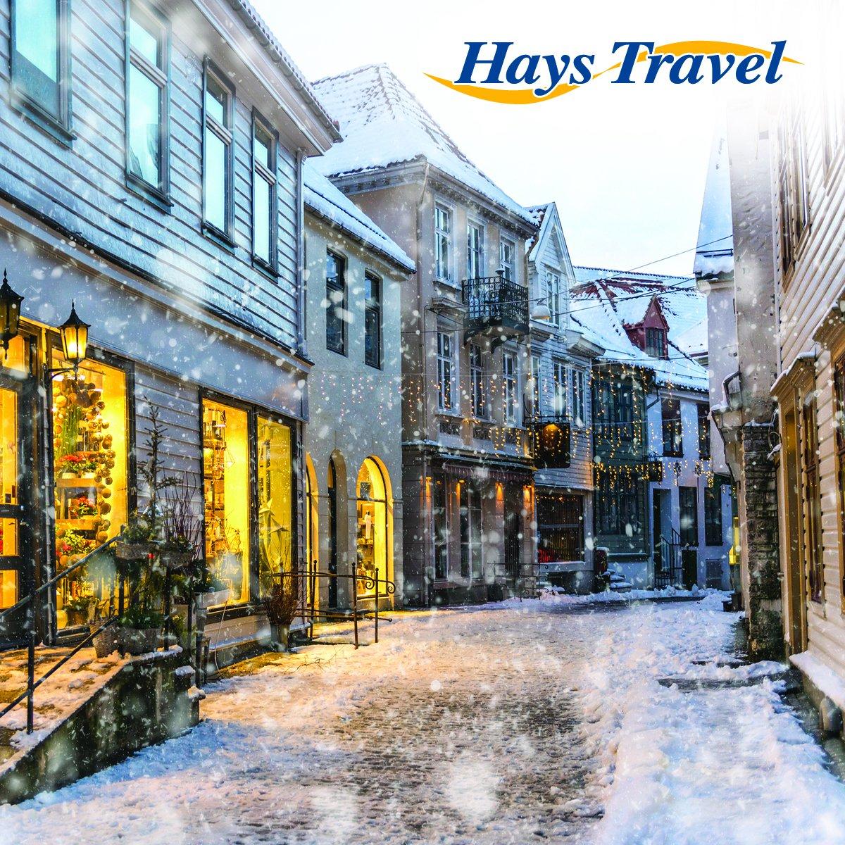hays travel - photo #9