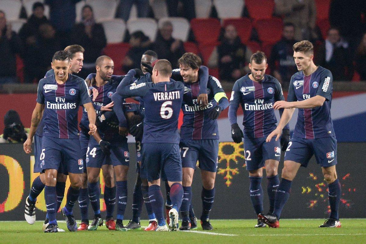 Coupe de la ligue coupedelaligue twitter - Coupe de la ligue billetterie ...