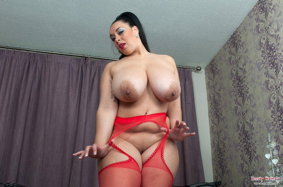 Тёлки с большими ляхами, Самые большие жопы в порно - смотрите на видео онлайн 29 фотография