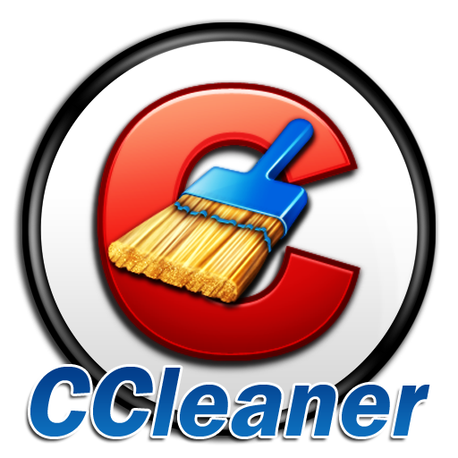 crack para ccleaner professional edition