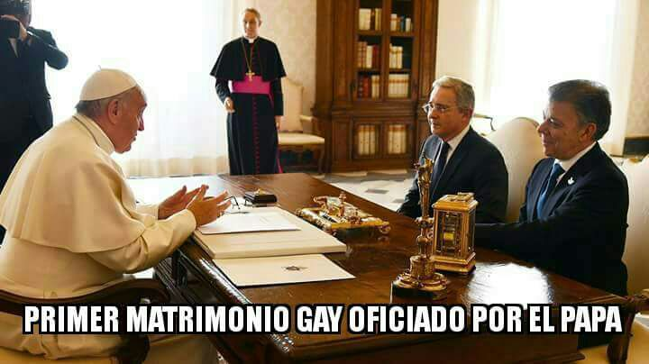 Primer Matrimonio Gay Catolico : Matrimonio gay del primer ministro de luxemburgo