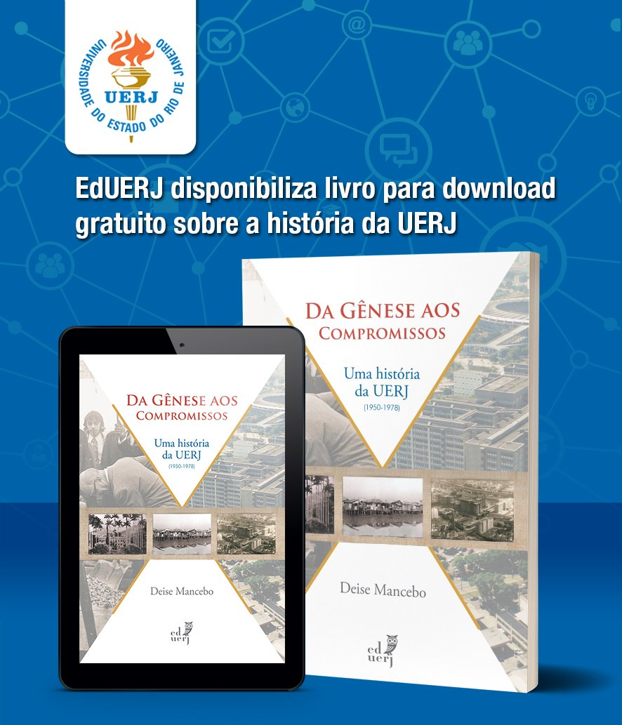 download Hematologia