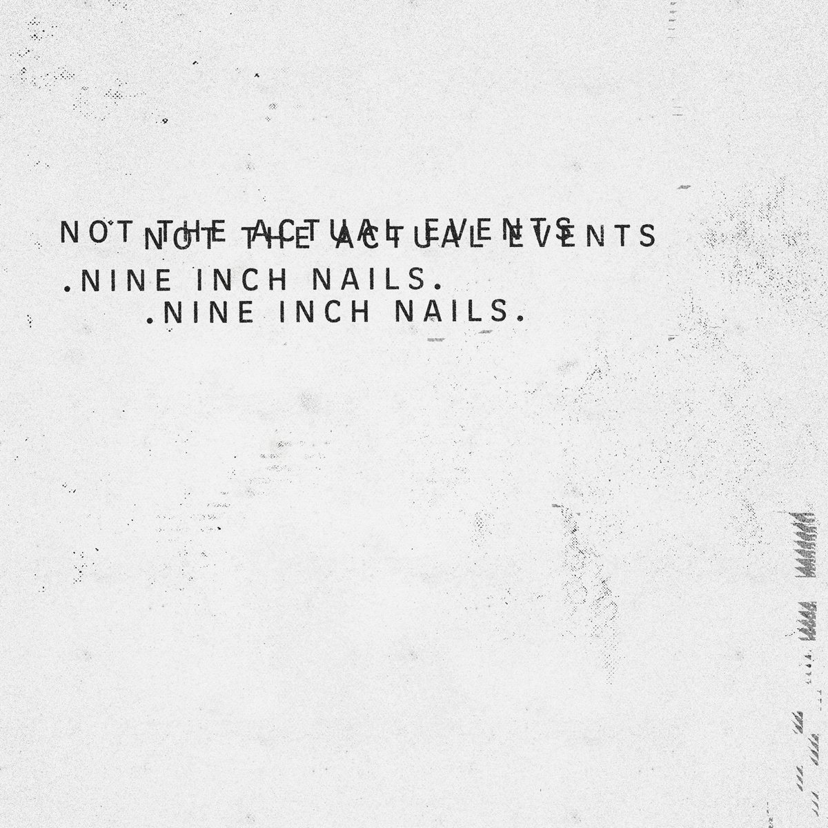 New Nine Inch Nails!  info: https://t.co/omnPAextCF https://t.co/CCSjlv2MjC