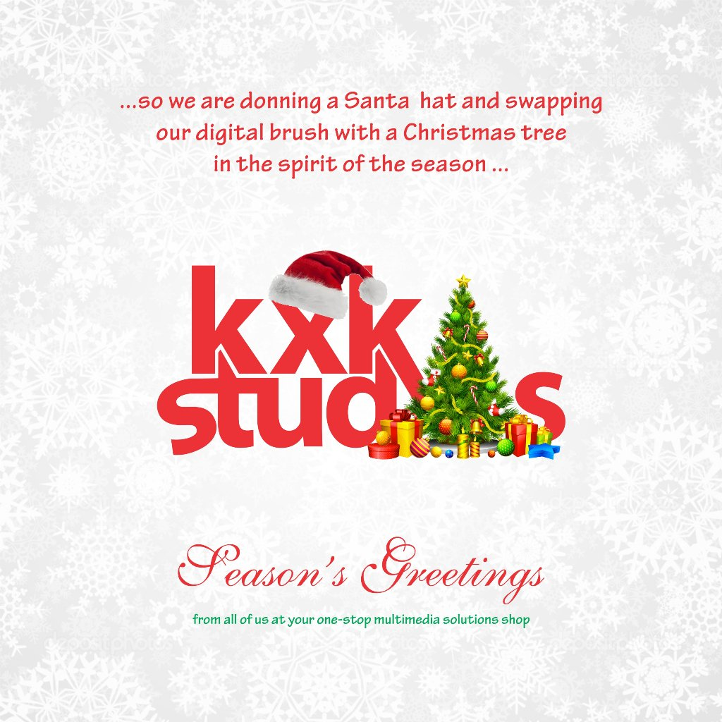 Kxk Studios Kxkstudios Twitter