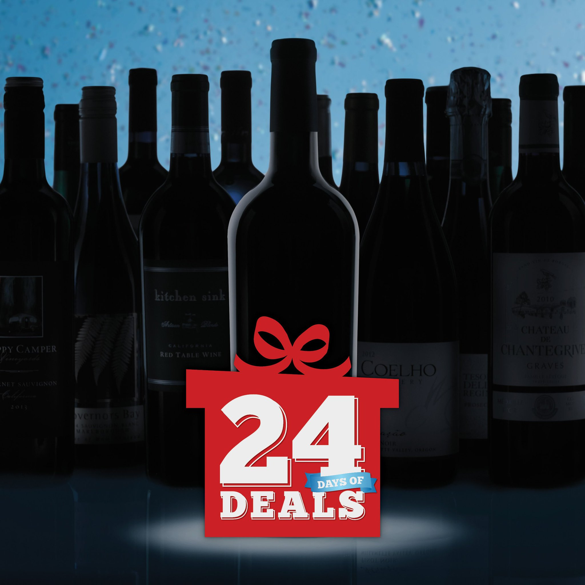 Total Wine On Twitter Another Day Another Deal Don T