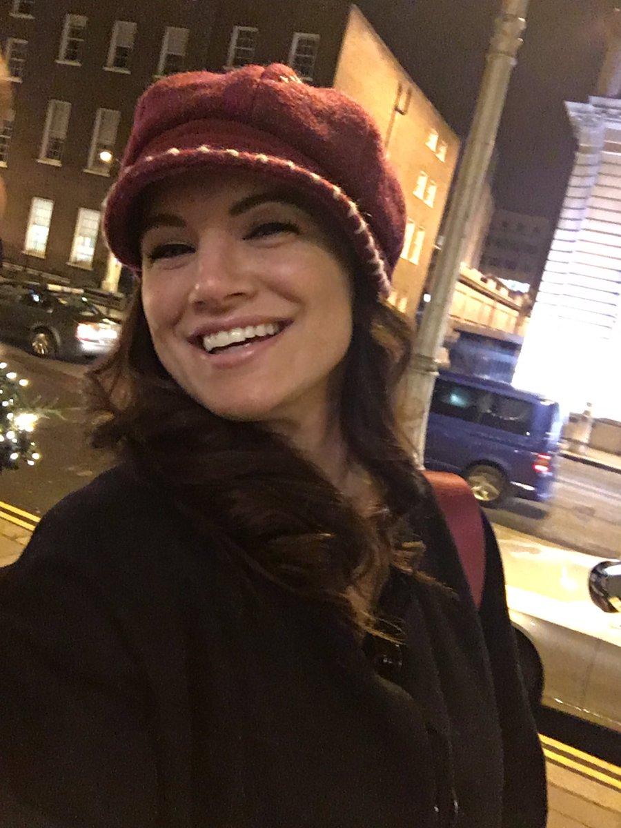 Pussy Twitter Gina Carano naked photo 2017