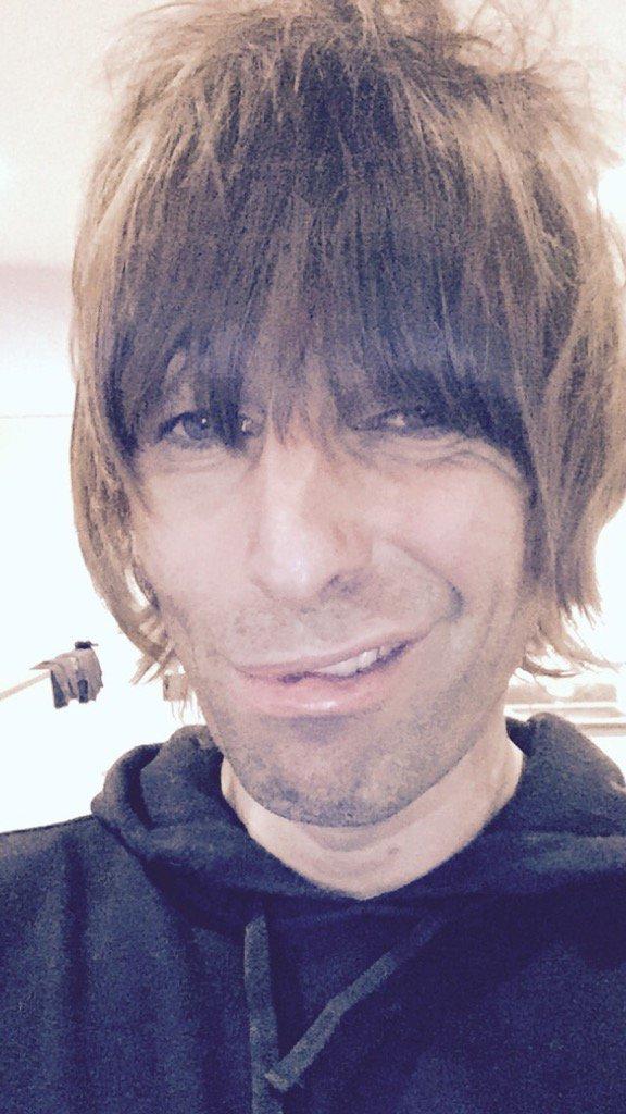 "Liam Gallagher on Twitter: ""Wowzerz https://t.co/dytqzX5gLF"" Liam Gallagher Twitter"