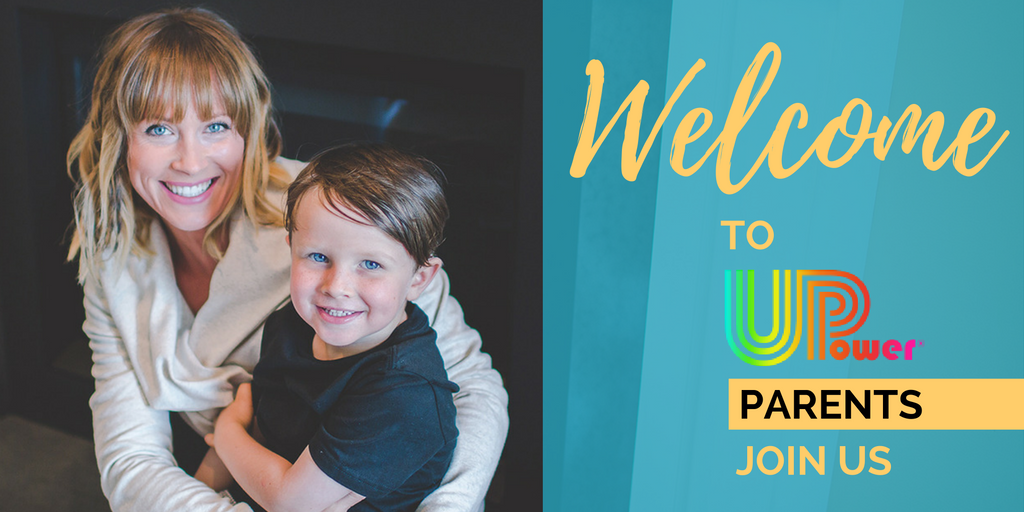 westbrook single parents The single moms support group is here for anyone looking for support in dealing with children and family as a single mom join the single moms.