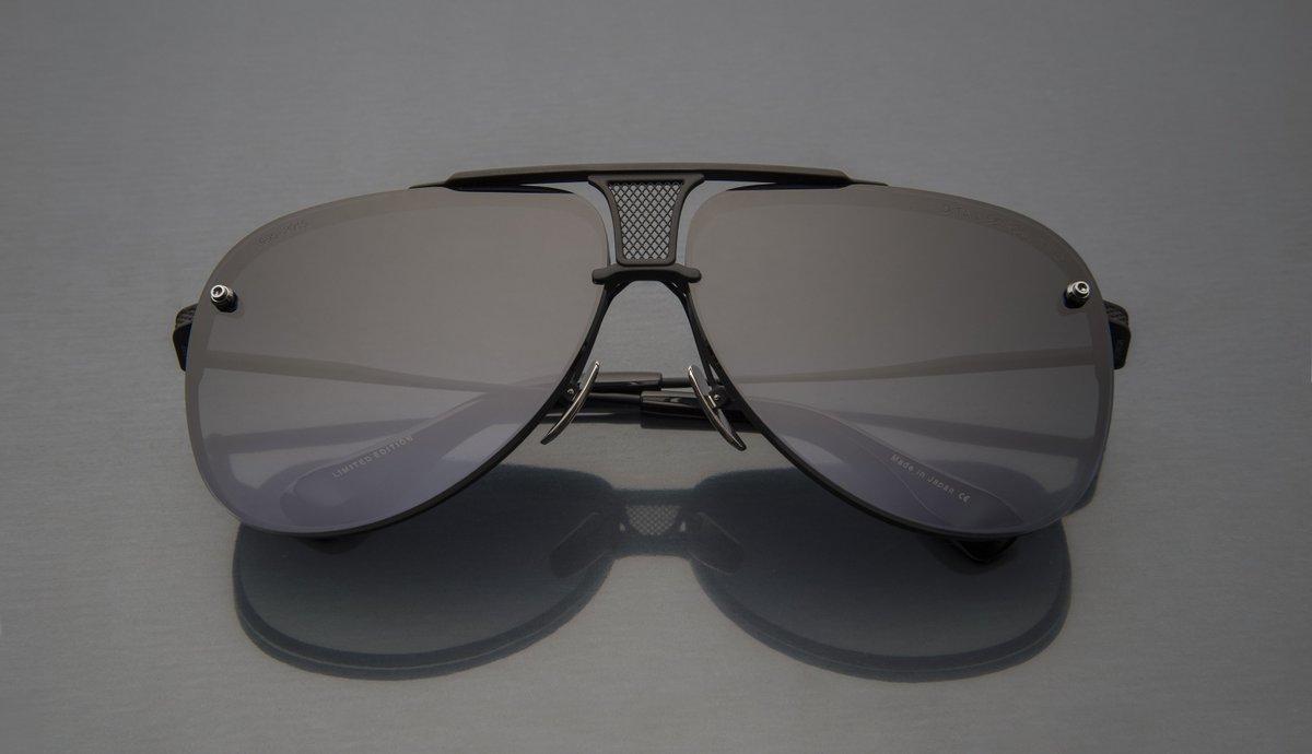 298f53e759ef DITA Eyewear on Twitter