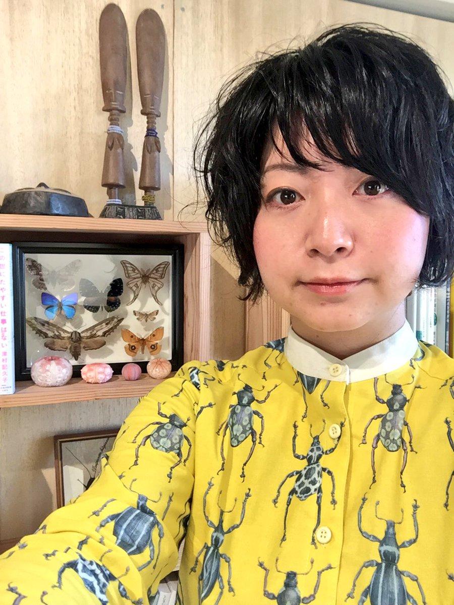 """メレ山メレ子 on Twitter: """"学長..."""