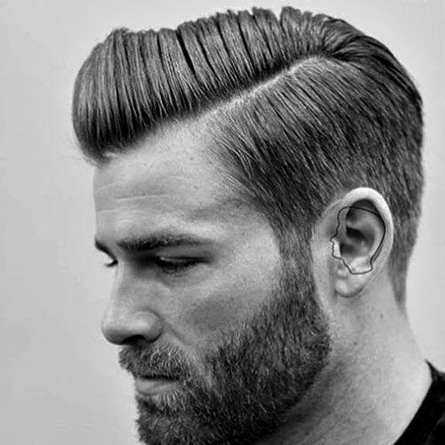 Men s Hairstyles TopMensHair