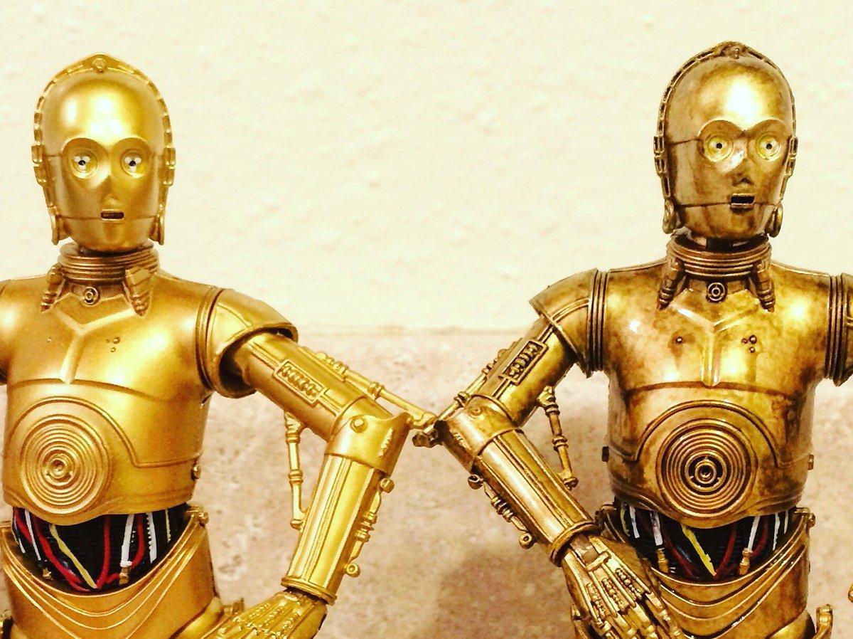 C-3PO SILVER LEG Star Wars Black Series Walgreens Exclusive *Damaged Box*
