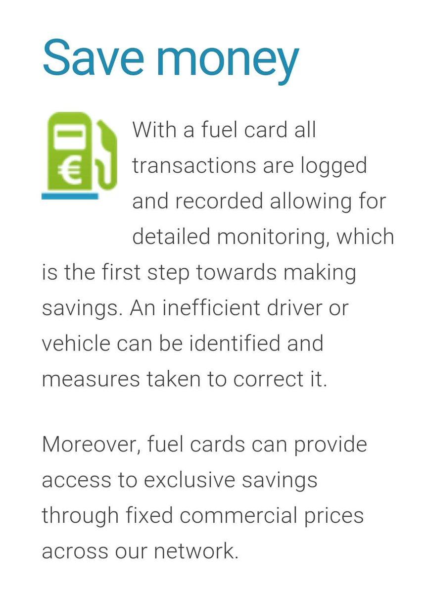 Diesel Card Ireland (@DieselCard) | Twitter