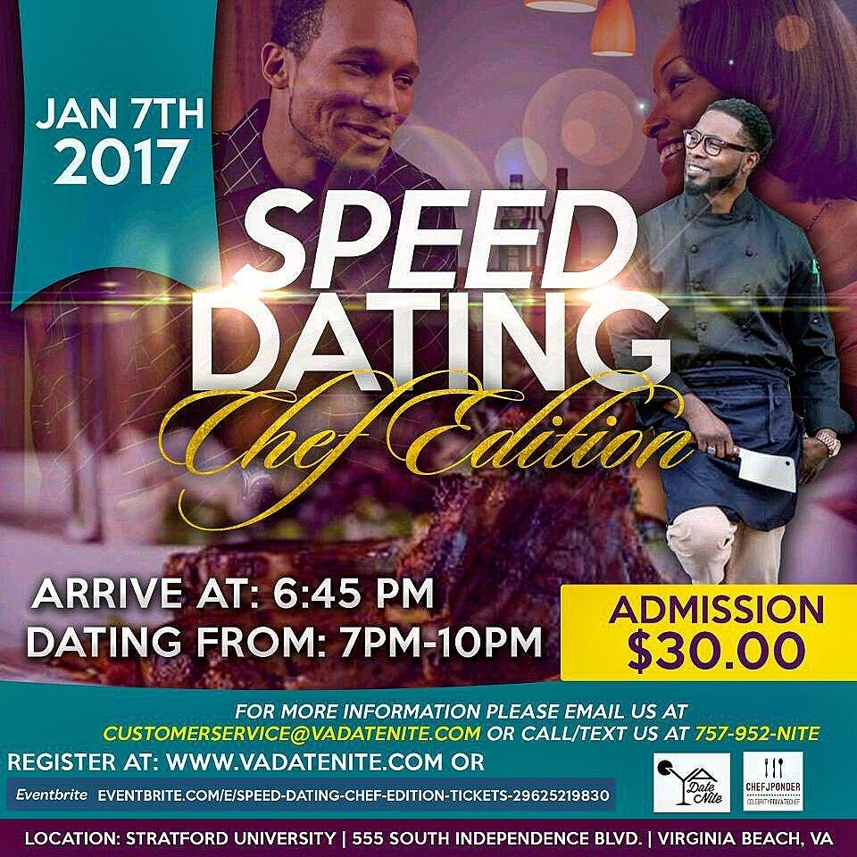 Trinidad dating tjeneste