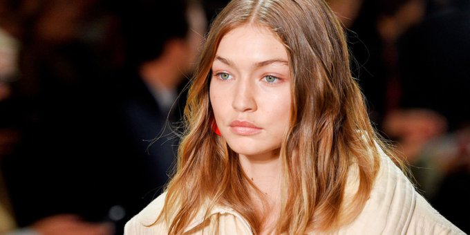 5 French-Girl Beauty Rules I Learned at Isabel Marant