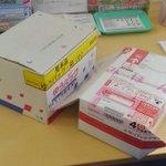 郵便局公認?レターパックを箱化する天才的手段の是非が話題に!!