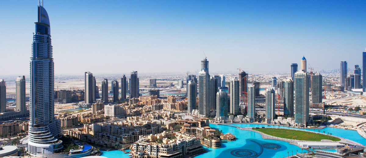 What you should be doing with your next Dubai stopover... https://t.co/2Cwh1LYAc4 https://t.co/5eLWbZko40