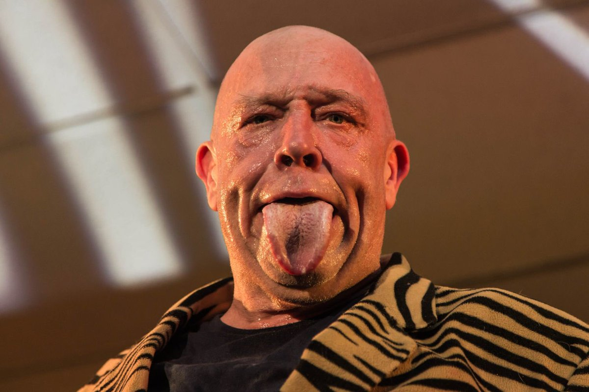 2016 dating bad frankfurt dates manners  Bad Manners39;s Concert History, Concert Archives.