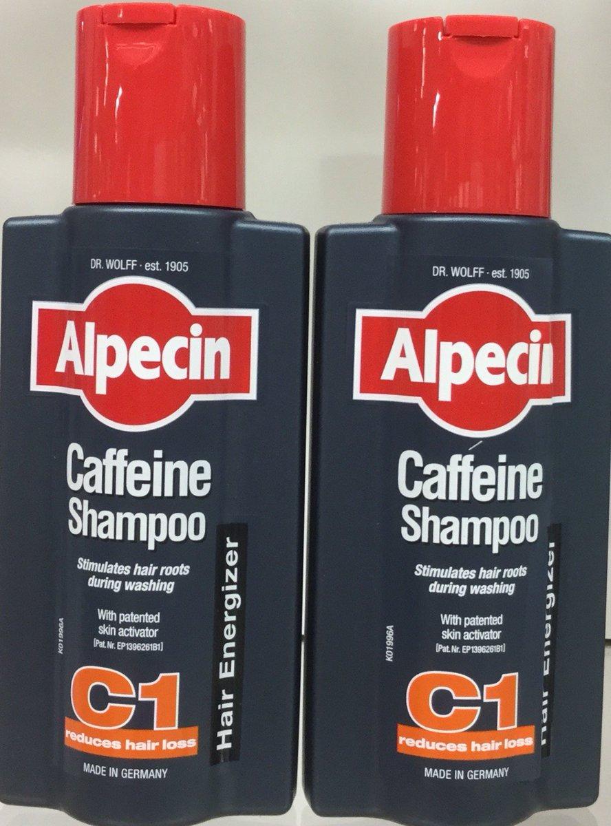 Mistryspharmacy Hashtag On Twitter Alpecin C1 Caffeine Shampoo Hair Loss Something For Dandruff Slimming Harborough Pic K2xq1sapzu