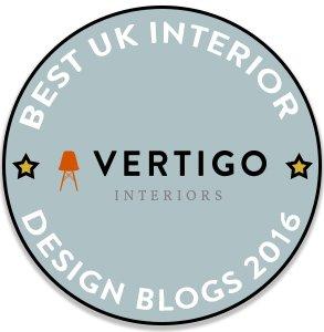 ... For Inspiration: #BestBlogs2016 Https://www.vertigo Interiors .com/blog/inspiration/32 Of The Best Uk Interior Design Blogs 1  U2026pic.twitter.com/EhyzNwpyXe