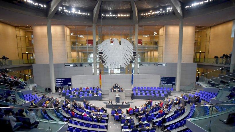 Enthüllungen: Bundestagspolizei sucht Wikileaks-Maulwurf im Parlament https://t.co/TkYu2oEWiF