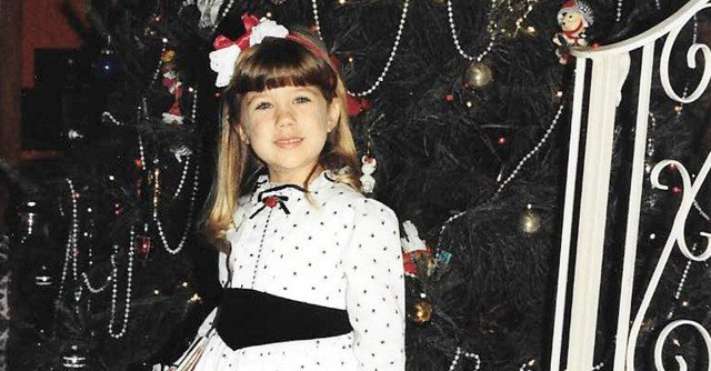 Cuteness Overload: WWW Editors Share Past Holiday Photos