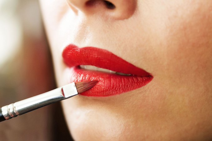 Secrets Makeup Artists Wish They Could Tell You