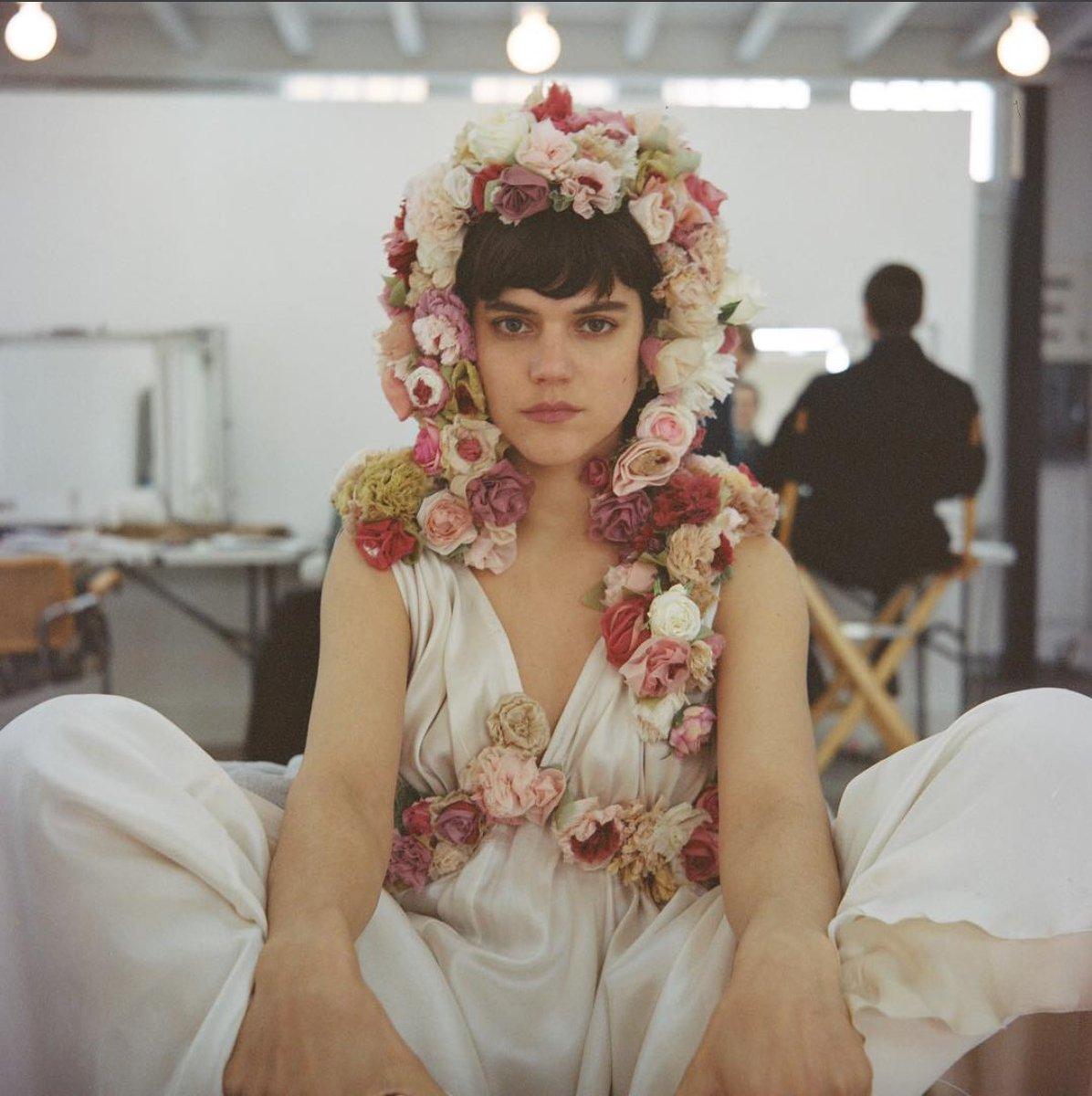 Shanna Besson Nude Photos 72