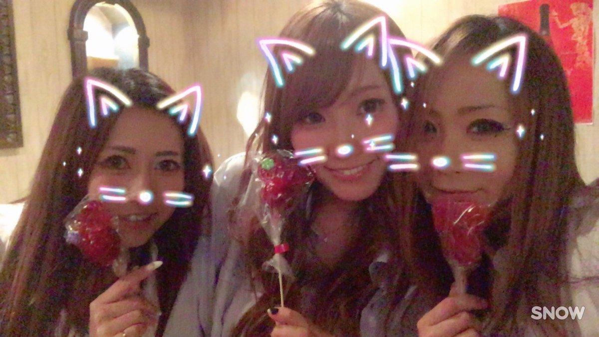 Myunta24 twitter - Diva mizuki 2 ...