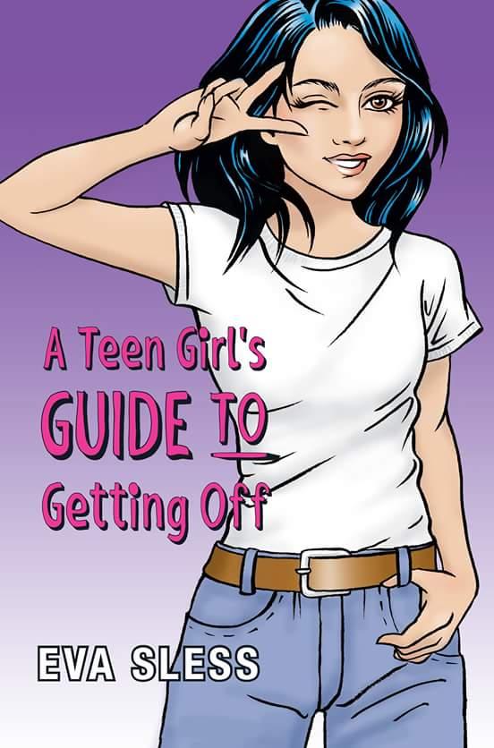 Is teen drivine dangerous